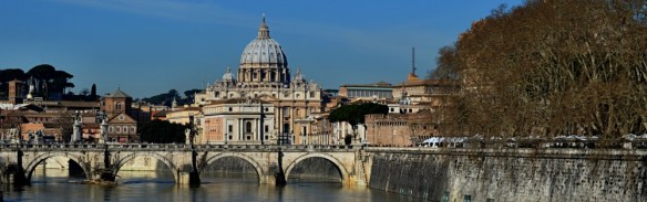 cropped-vatican-from-river.jpg