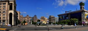 Maidan 2