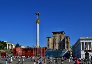 Maidan 3