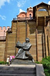 Yaroslav the Wise