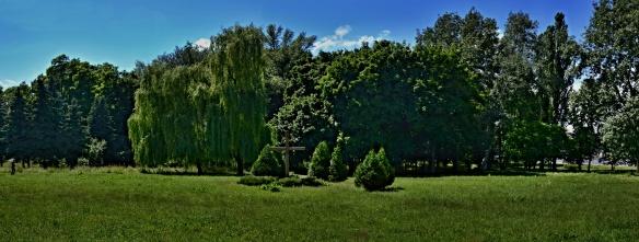 DSC_9075_panorama