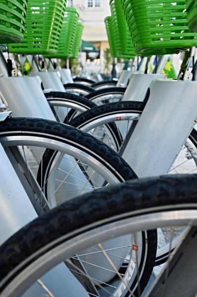 Batumi Bike Rental