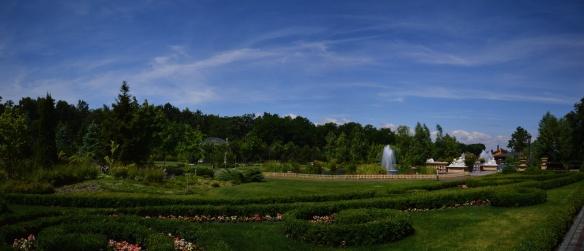 DSC_9335_panorama