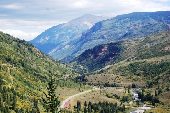 Valley(Pr)