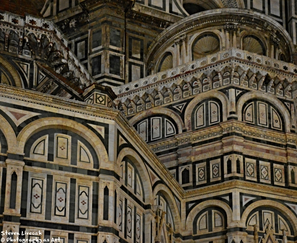 Details-Duomo