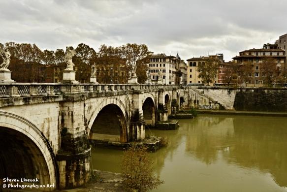 Ponte Vittorio