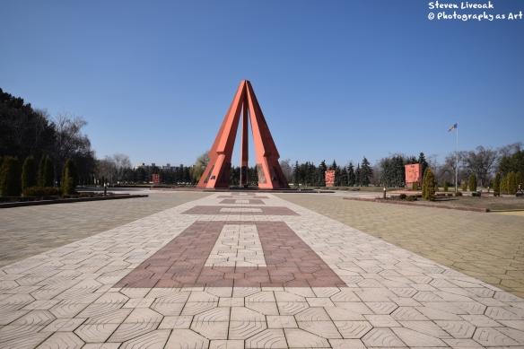 DSC_0127 (2)