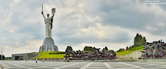 Memorial WWII (7)